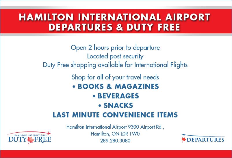 Hamilton Depatures & Duty Free.jpg