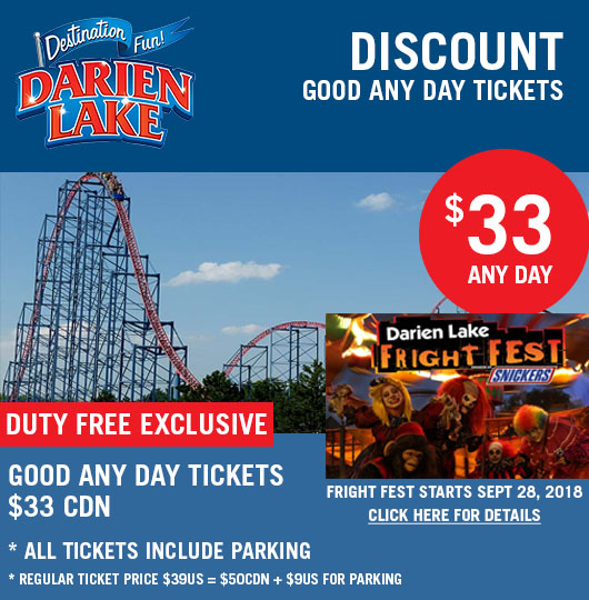 Darien_Lake-large2018.jpg