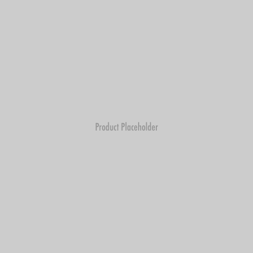 product_placeholder.png