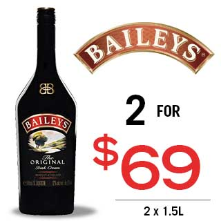 baileys__2_for_69.jpg