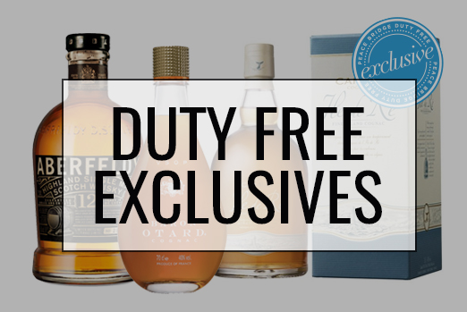 Duty_Free_Exclusives.jpg
