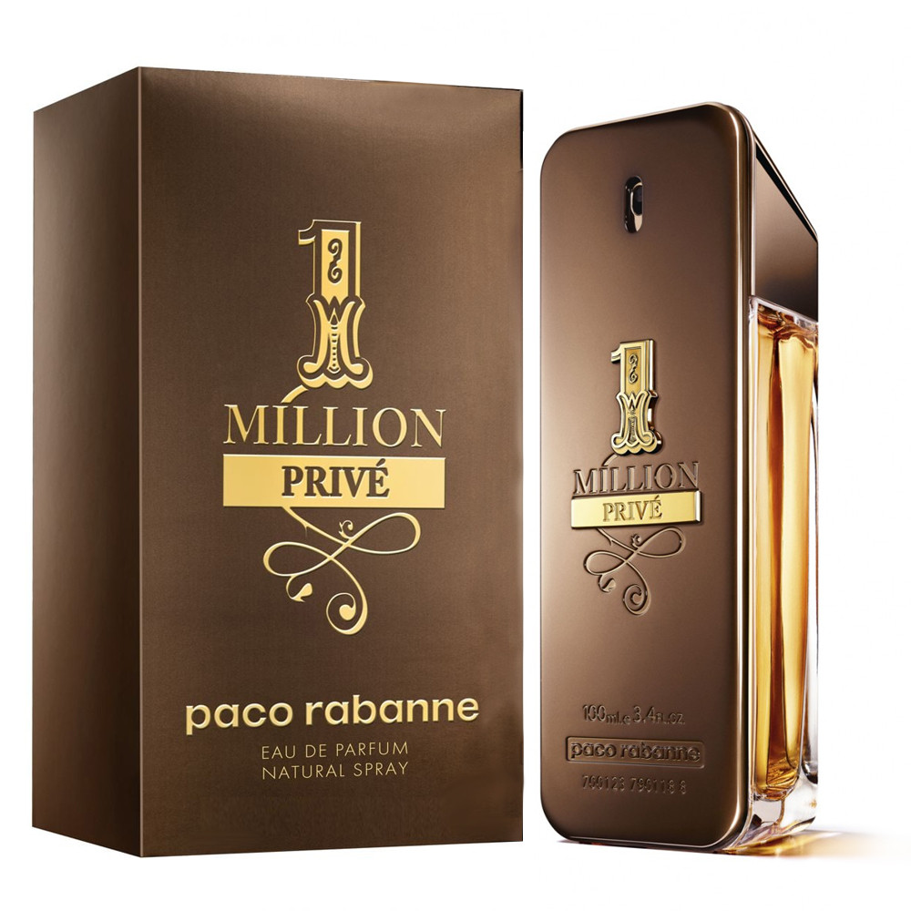 peace bridge duty free 1 million prive edp. Black Bedroom Furniture Sets. Home Design Ideas