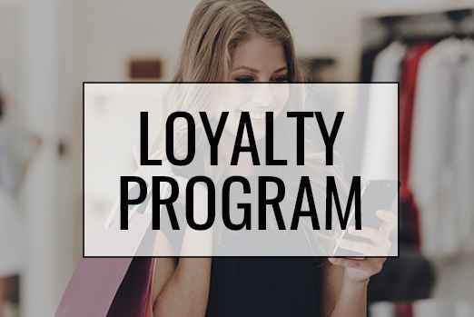 Loyalty_Program.jpg