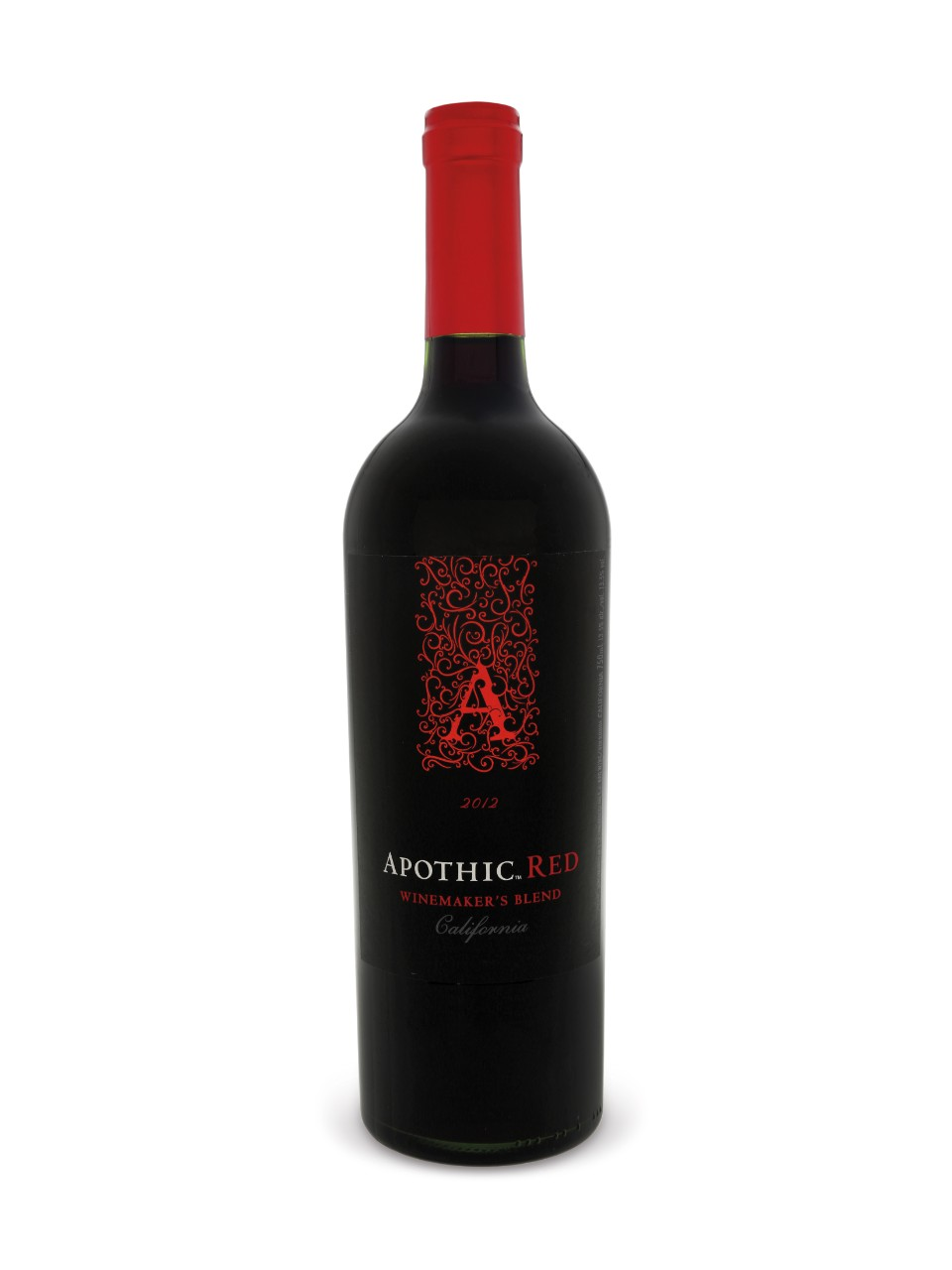 Peace bridge duty free red winemaker 39 s blend for California wine