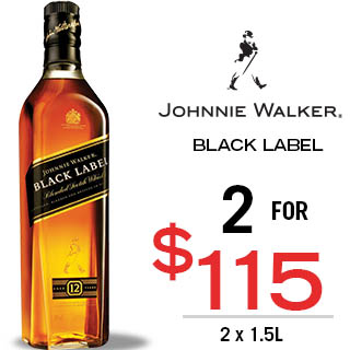 johnnie_walker__2_for_115.jpg