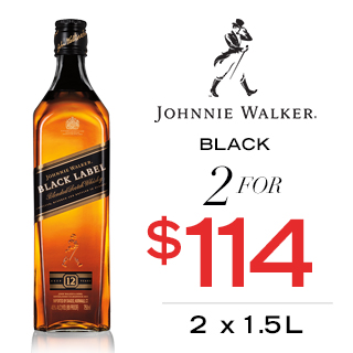 johnniewalker-black2.jpg