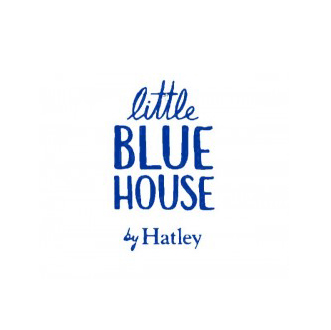 littlebluehouse.jpg
