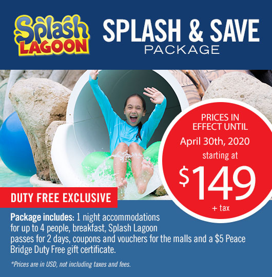 2020_SplashLagoon-large149April.jpg