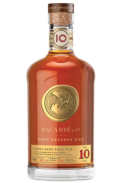 bacardi rum 10.jpg