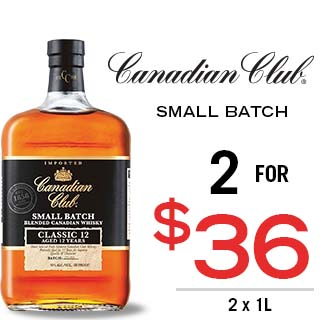 canadian_club_2__for_36.jpg
