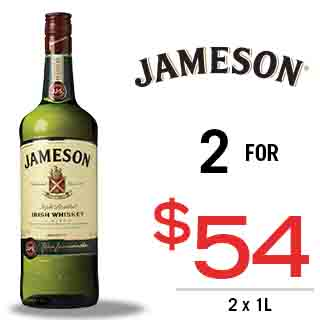 jameson_2__for_54.jpg