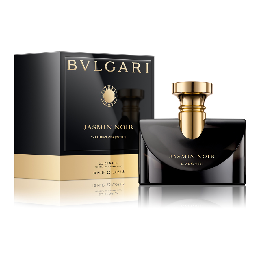 efb0ec9e9e Peace Bridge Duty Free :: JASMIN NOIR EDP