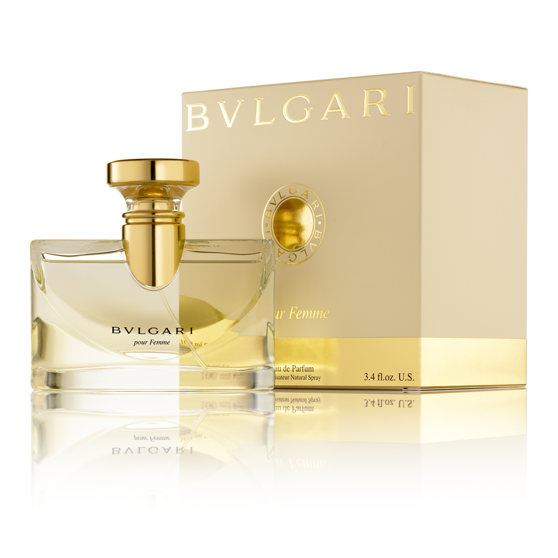 peace bridge duty free bvlgari pour femme edp. Black Bedroom Furniture Sets. Home Design Ideas