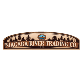 niagararivertrading.jpg