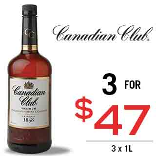 canadian_club_3__for_47.jpg