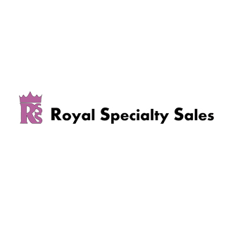 royalspecialties.jpg
