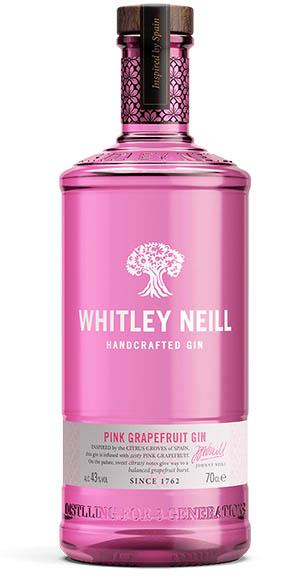 whitley-neill_pink-grapefruit-gin-1.jpg
