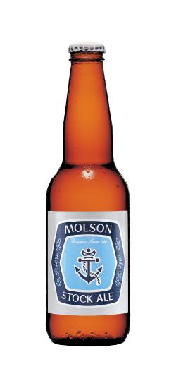 Molson-Stock-Ale.jpg