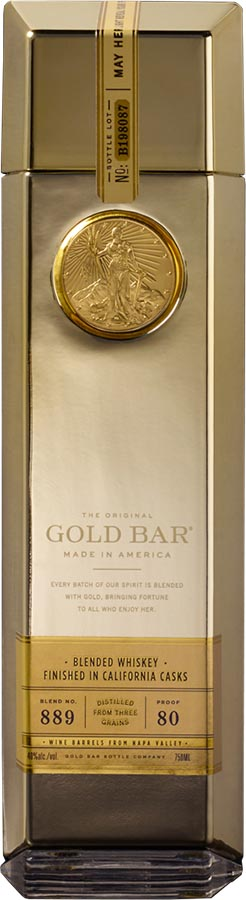 gold-bottle (1).jpg