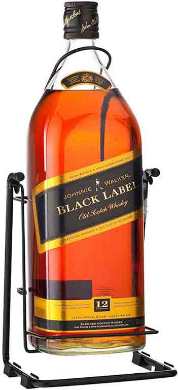 johnnie_walker_black_3l.jpg