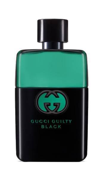 d12523a42 Peace Bridge Duty Free :: Gucci Guilty Black Pour Homme 50ML Edt