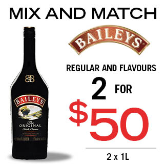 baileys__2_for_47.jpg