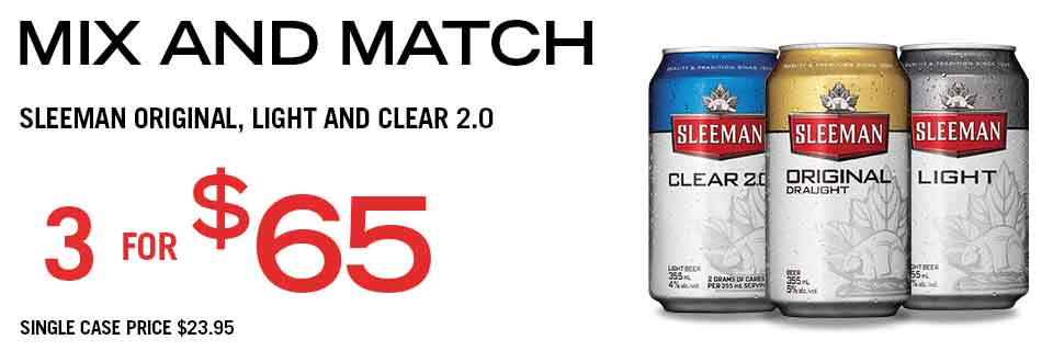 sleeman_beer_3for65.jpg
