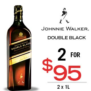 johnnie_walker_doubleblack__2_for_95.jpg