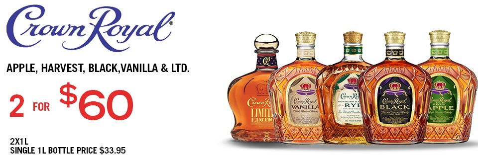 crown_royal_2for60.jpg