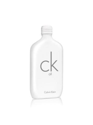 CK ALL.jpg