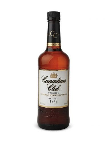 Canadian Club 1L.jpeg