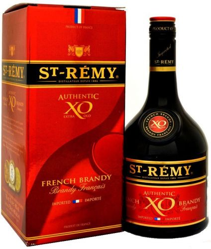 St Remy XO.jpg