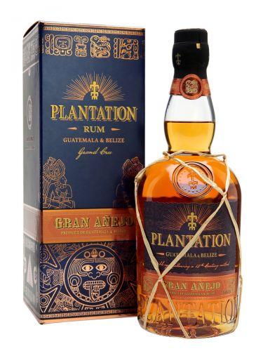 Guatamala Belize Rum.jpg