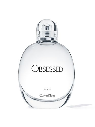 obsessed-for-men-updated.jpg