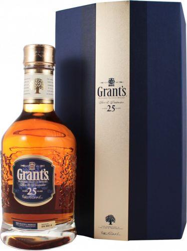 Grants 25.jpg