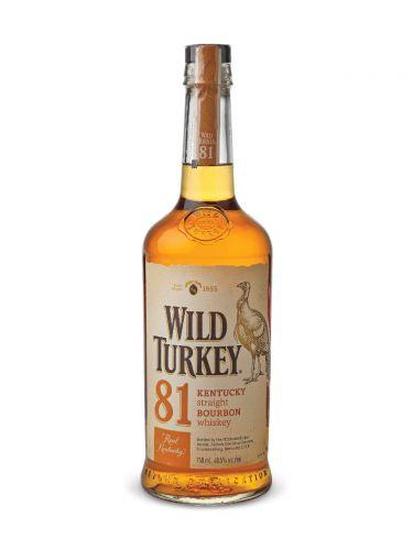 Wild Turkey 81.jpeg
