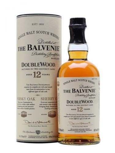 Blavenie 12yr Doublewood.jpg