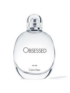obsessed-for-men-updated.jpg