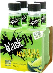 tequila-margarita.jpg